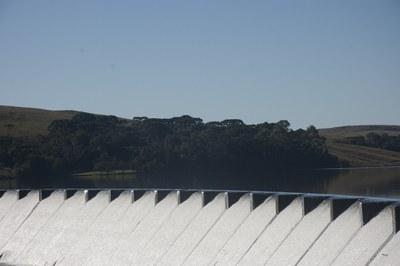 Barragem do Salto
