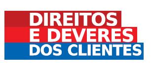 folder_direitosedeveres_Camada 1.png